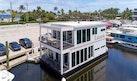 Global Boatworks-Luxury House Yacht 2017-Luxuria Ft. Lauderdale-Florida-United States-Profile-1080767 | Thumbnail