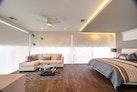 Global Boatworks-Luxury House Yacht 2017-Luxuria Ft. Lauderdale-Florida-United States-Master Stateroom-1080780 | Thumbnail
