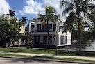 Global Boatworks-Luxury House Yacht 2017-Luxuria Ft. Lauderdale-Florida-United States-Profile-1080769 | Thumbnail