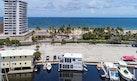 Global Boatworks-Luxury House Yacht 2017-Luxuria Ft. Lauderdale-Florida-United States-Profile-1080768 | Thumbnail
