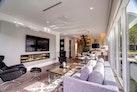 Global Boatworks-Luxury House Yacht 2017-Luxuria Ft. Lauderdale-Florida-United States-Salon-1080774 | Thumbnail
