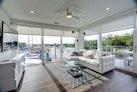 Global Boatworks-Luxury House Yacht 2017-Luxuria Ft. Lauderdale-Florida-United States-Salon-1080771 | Thumbnail