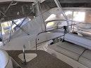 Silverton-Sport Bridge 2006-Mailbox Money Orange Beach-Alabama-United States-Flybridge Stbd Aft-1081086 | Thumbnail
