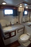 Island Gypsy-Aft Cabin Motoryacht 1997-PAINT BY NUMBER Stuart-Florida-United States-Master En-Suite Head-1081717 | Thumbnail