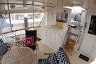 Island Gypsy-Aft Cabin Motoryacht 1997-PAINT BY NUMBER Stuart-Florida-United States-Sundeck Port Forward-1081731 | Thumbnail