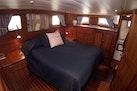 Island Gypsy-Aft Cabin Motoryacht 1997-PAINT BY NUMBER Stuart-Florida-United States-Master Island Berth-1081714 | Thumbnail