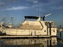 Island Gypsy-Aft Cabin Motoryacht 1997-PAINT BY NUMBER Stuart-Florida-United States-Port View-1081742 | Thumbnail