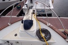 Island Gypsy-Aft Cabin Motoryacht 1997-PAINT BY NUMBER Stuart-Florida-United States-Ground Tackle-1081720 | Thumbnail