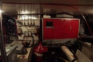 Island Gypsy-Aft Cabin Motoryacht 1997-PAINT BY NUMBER Stuart-Florida-United States-Genset and Fuel Management-1081739 | Thumbnail