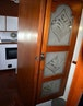 Mikelson-M57 1987-Miss Lori I Mission-British Columbia-Canada-Entrance to Galley-1082833 | Thumbnail