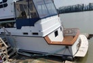 Mikelson-M57 1987-Miss Lori I Mission-British Columbia-Canada-Aft Deck-1082864 | Thumbnail