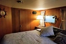 Mikelson-M57 1987-Miss Lori I Mission-British Columbia-Canada-Master Stateroom-1082840 | Thumbnail