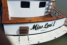 Mikelson-M57 1987-Miss Lori I Mission-British Columbia-Canada-Aft Cockpit-1082865 | Thumbnail