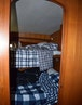 Mikelson-M57 1987-Miss Lori I Mission-British Columbia-Canada-Guest Cabin-1082851 | Thumbnail