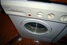 Mikelson-M57 1987-Miss Lori I Mission-British Columbia-Canada-Washing Maching-1082836 | Thumbnail