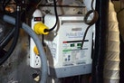 Mikelson-M57 1987-Miss Lori I Mission-British Columbia-Canada-Battery Charger-1082869 | Thumbnail