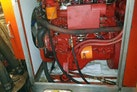 Mikelson-M57 1987-Miss Lori I Mission-British Columbia-Canada-Genset-1082867 | Thumbnail