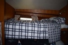 Mikelson-M57 1987-Miss Lori I Mission-British Columbia-Canada-Guest Cabin-1082850 | Thumbnail
