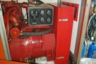 Mikelson-M57 1987-Miss Lori I Mission-British Columbia-Canada-Genset-1082866 | Thumbnail