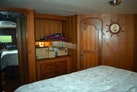Mikelson-M57 1987-Miss Lori I Mission-British Columbia-Canada-Master Stateroom-1082843 | Thumbnail