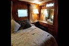 Mikelson-M57 1987-Miss Lori I Mission-British Columbia-Canada-Master Stateroom-1082844 | Thumbnail