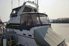 Mikelson-M57 1987-Miss Lori I Mission-British Columbia-Canada-Aft View-1082862 | Thumbnail