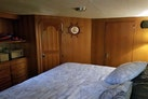 Mikelson-M57 1987-Miss Lori I Mission-British Columbia-Canada-Master Stateroom-1082839 | Thumbnail