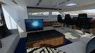 Hatteras-M90 Panacera 2022 -Cape May-New Jersey-United States-Salon-1084084   Thumbnail