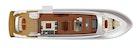 Hatteras-M90 Panacera 2022 -Cape May-New Jersey-United States-Layout Drawing-1084080   Thumbnail