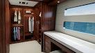 Hatteras-M90 Panacera 2022 -Cape May-New Jersey-United States-Master Stateroom-1084092 | Thumbnail