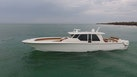 Gulf Stream Yachts-Tournament Edition 2022 -Tampa-Florida-United States-Port View-1158462 | Thumbnail