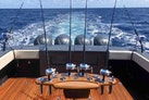Gulf Stream Yachts-Tournament Edition 2022 -Tampa-Florida-United States-Rod Holders-1134642 | Thumbnail