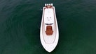 Gulf Stream Yachts-Tournament Edition 2022 -Tampa-Florida-United States-Aerial View (White)-1134629 | Thumbnail