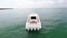 Gulf Stream Yachts-Tournament Edition 2022 -Tampa-Florida-United States-Stern (White)-1134631 | Thumbnail