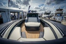 Gulf Stream Yachts-Tournament Edition 2022 -Tampa-Florida-United States-Center Console-1134637 | Thumbnail