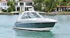Formula-31 PC 2018-Harmony II Bay Harbor Islands-Florida-United States-Starboard Bow-1086527   Thumbnail