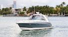 Formula-31 PC 2018-Harmony II Bay Harbor Islands-Florida-United States-Port Bow-1086524   Thumbnail