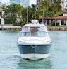 Formula-31 PC 2018-Harmony II Bay Harbor Islands-Florida-United States-Bow-1086529   Thumbnail