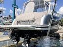 Formula-31 PC 2018-Harmony II Bay Harbor Islands-Florida-United States-Ready for the Bahamas-1086560   Thumbnail