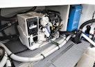Formula-31 PC 2018-Harmony II Bay Harbor Islands-Florida-United States-Generator and Battery Charger-1086556   Thumbnail