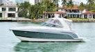 Formula-31 PC 2018-Harmony II Bay Harbor Islands-Florida-United States-Port-1086525   Thumbnail