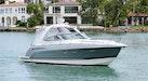 Formula-31 PC 2018-Harmony II Bay Harbor Islands-Florida-United States-Profile-1086521   Thumbnail