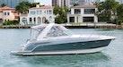 Formula-31 PC 2018-Harmony II Bay Harbor Islands-Florida-United States-Starboard-1086528   Thumbnail