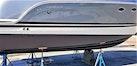 Formula-31 PC 2018-Harmony II Bay Harbor Islands-Florida-United States-Fresh Bottom Paint-1086559   Thumbnail