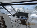 Hatteras-45 Express with Tower 2022 -Cape May-New Jersey-United States-Helm-1178300 | Thumbnail