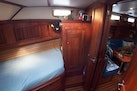 Sabre-Express MK ll 2000-TAKE TWO Palm City-Florida-United States-Master Stateroom to Stbd-1086735 | Thumbnail