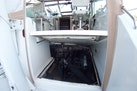 Sabre-Express MK ll 2000-TAKE TWO Palm City-Florida-United States-Electric Bridgedeck lift with Access to Engine Compartment-1086755 | Thumbnail
