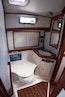 Sabre-Express MK ll 2000-TAKE TWO Palm City-Florida-United States-Head to Port-1086736 | Thumbnail