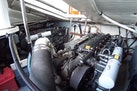 Sabre-Express MK ll 2000-TAKE TWO Palm City-Florida-United States-Engine compartment-1086756 | Thumbnail