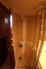 Meridian-490 Pilothouse 2006 -Stuart-Florida-United States-Guest Head and Shower-1087627 | Thumbnail